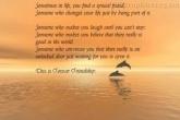 Encouragement-quotes-8