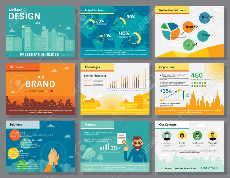 47001869-Urban-design-of-infographics-presentation-slides-template-with-flat-illustrations-of-city-buildings--Stock-Vector.jpg (1300×1007)