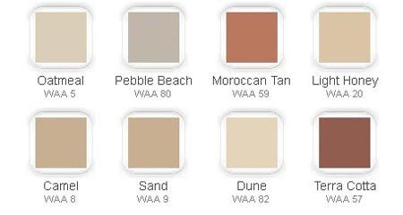 colour schemes with terracotta roof - Google Search