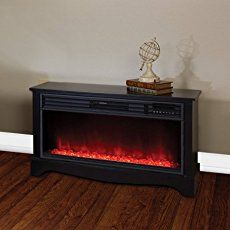 Best 25 Best electric fireplace ideas on Pinterest Fireplace