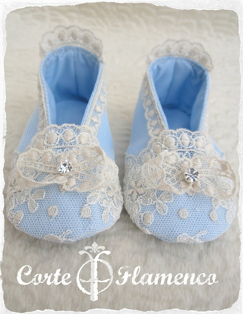 zapato bautizo,patuco bebe, zapato ceremonia niño, baby shoes, boties, bautizo