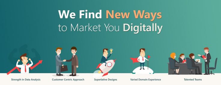 What is the Sputter of Digital Marketing in India? What is the importance of digital marketing in India? Read this blog to get complete information.