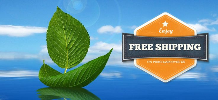 Buy Kratom Products online in USA. We sell Kratom extracts, capsules, blend and tea with free home delivery. Most reliable wholesale vendor of Kratom powder in Texas with delivery all over USA http://buy-kratom-online.us/