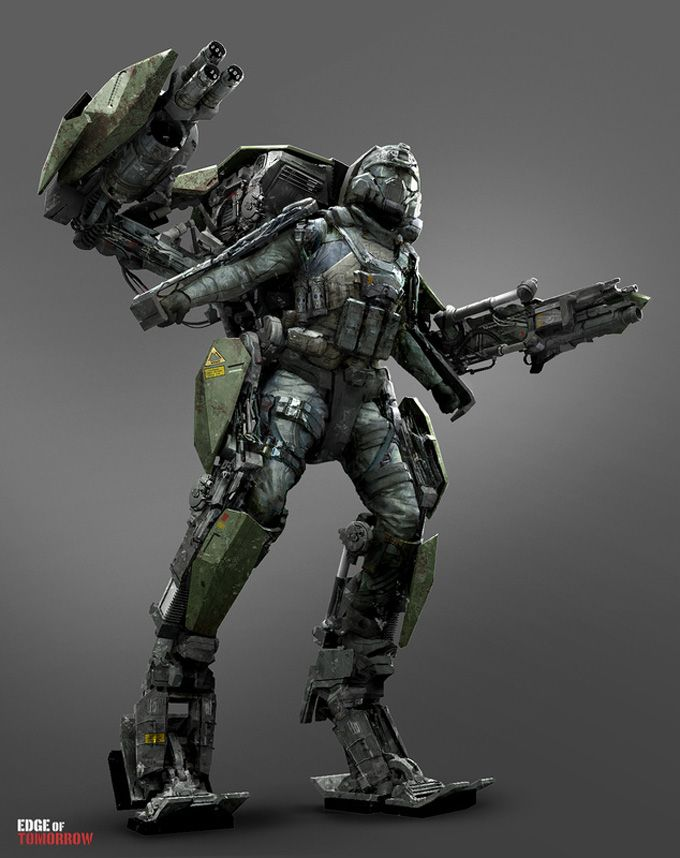 595 best exo images on pinterest body armor concept art and armors. Black Bedroom Furniture Sets. Home Design Ideas