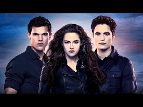 Watch The Twilight Saga: Breaking Dawn - Part 2 [Full Movie] Online Free...