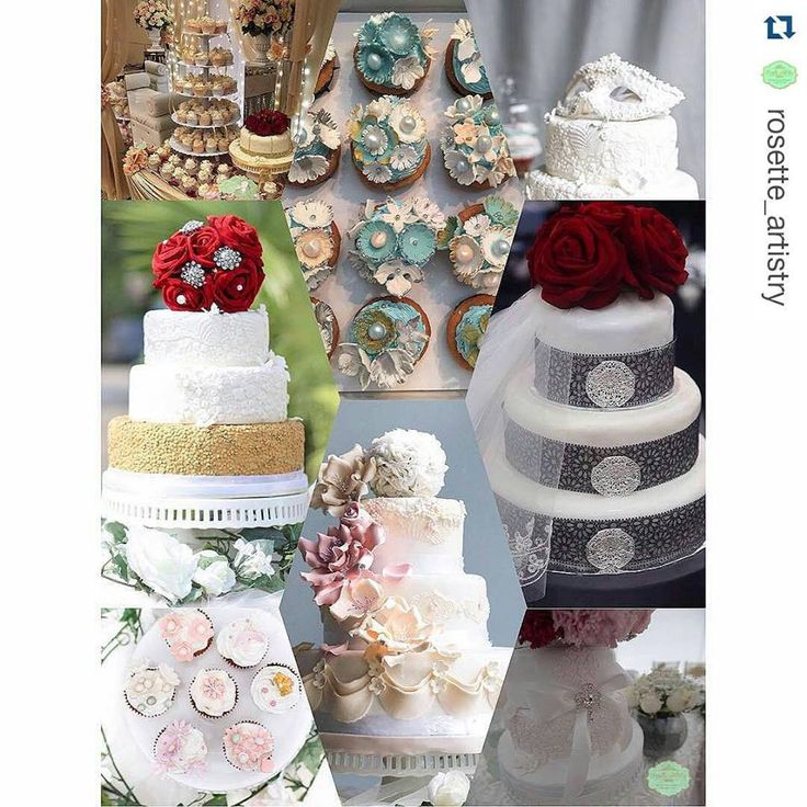What beautiful art! Catch rosette artistry at thewhitedeck wedding fair held in Royal Plaza on Scotts this weekend on the 16th of August.   Don't forget to RSVP to thewhitedecksg@gmail.com!