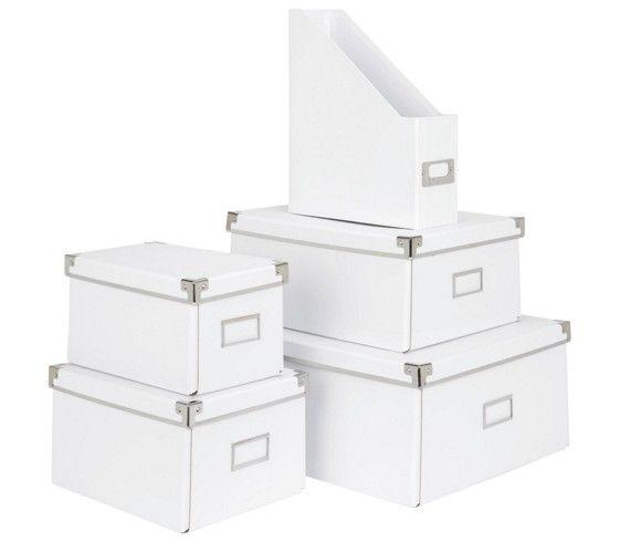 die besten 25 karton mit deckel ideen auf pinterest mit. Black Bedroom Furniture Sets. Home Design Ideas