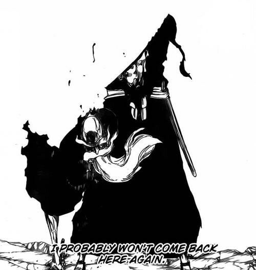 Bleach Thousand Year Blood War Fan Anime Home: 45 Best Books Worth Reading Images On Pinterest