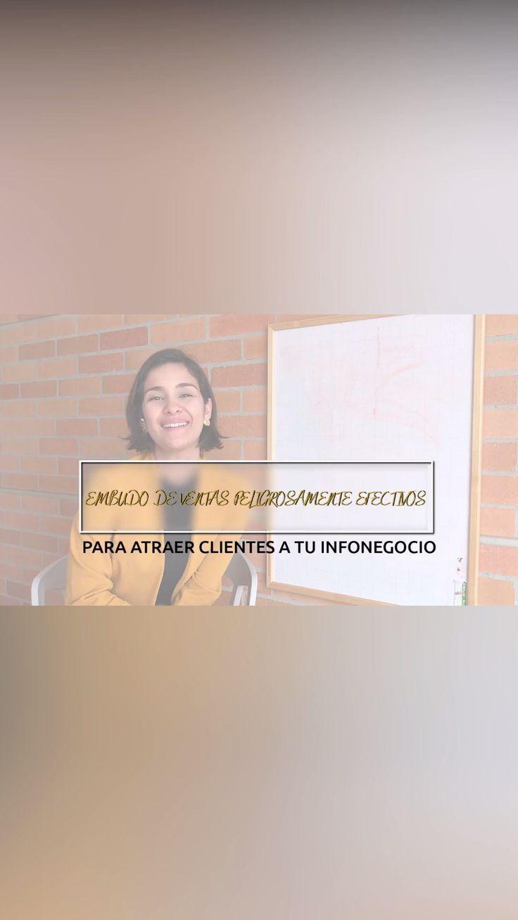 Haz clic en el Video para poder verlo completo en el Blog Blog, Ideas, Sales Process, Knowledge, Money, Thanks, Blogging, Thoughts