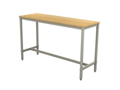 Carlton Bar Table