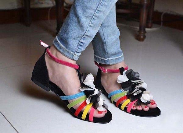 Winter Shoes For Men
