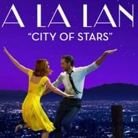 Ryan Gosling ft. Emma Stone - City Of Stars (Cover) by tiyaparyati on SoundCloud