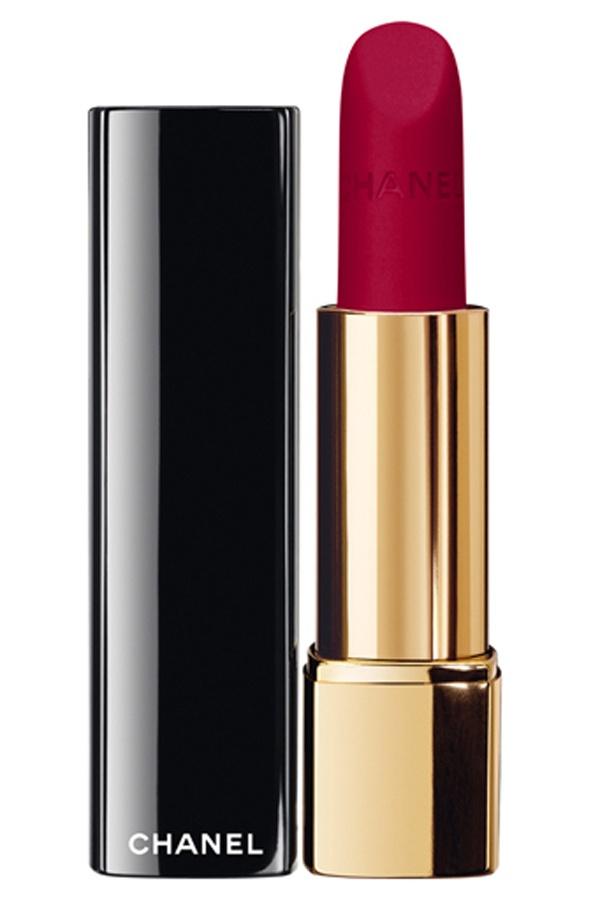 Burgundy Matte Stiletto Nails With Glossy Tips: 17 Best Ideas About Matte Burgundy Lipstick On Pinterest