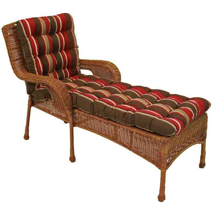 Lounge Chair Cushions Sale