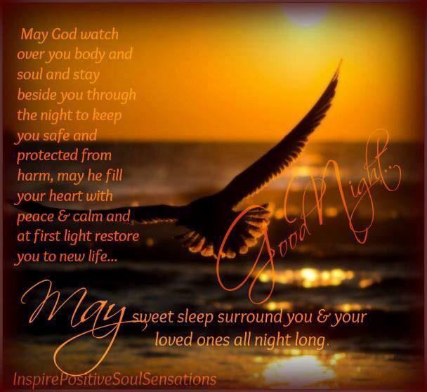 Night Time Prayer Quotes: Best 25+ Good Night Prayer Quotes Ideas On Pinterest