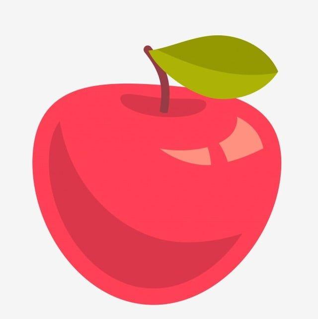 Apple Fruit Cartoon Apple Cartoon Fruit Fruit Clipart Hand Drawn Apple Hand Drawn Fruit Png And Vector With Transparent Background For Free Download Fruit Cartoon Apple Fruit Cartoon Banana