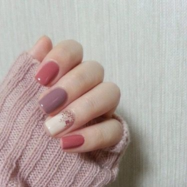 Hola me encontrado estos colores para esta temporada otoño invierno que se puedan llevar este año 2016 y lucir bellas las uñas abajo les dejaré una paleta de colores para que te Guíes y…