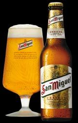 San Miguel - About San Miguel