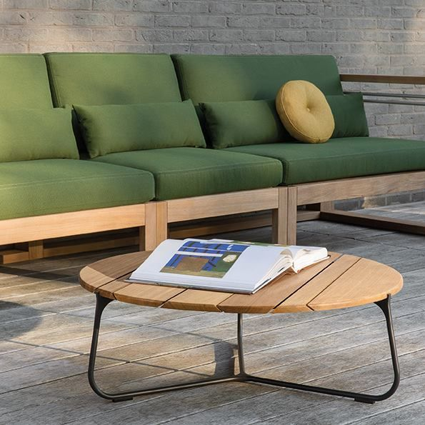 Outdoor Furniture, Garden Design, Side Tables, Outdoor Spaces, Lounges, Low  Table