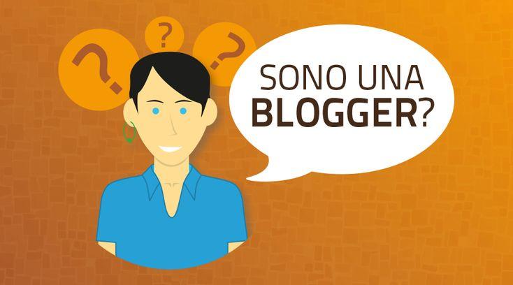 Come diventare un blogger di successo? Leggete l'articolo di Franz Russo, Social Media Strategist, blogger ed autore di InTime, condivido per comunicare, per scoprire quali sono le tre qualità che dovete assolutamente possedere per dare al vostro blog una marcia in più!  #Buzzoole #Blog #Blogger #Blogging
