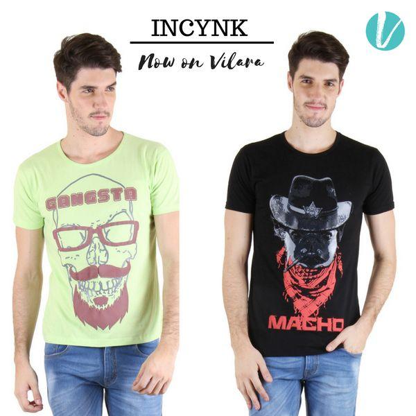 http://www.vilara.com/listing/online-store/incynk