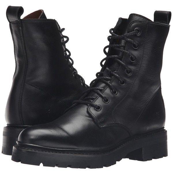 Best 10  Women's military boots ideas on Pinterest | Combat boots ...