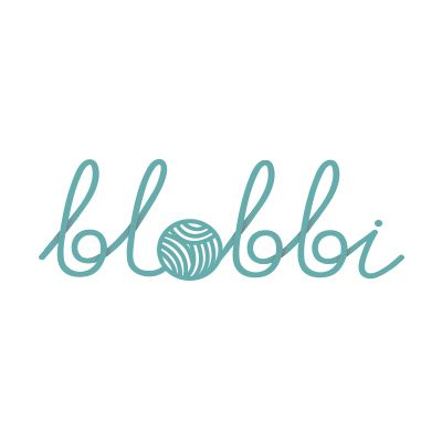 Soon Blobbi Concept Store will be open on internet. You will find there products that You haven't seen before:)