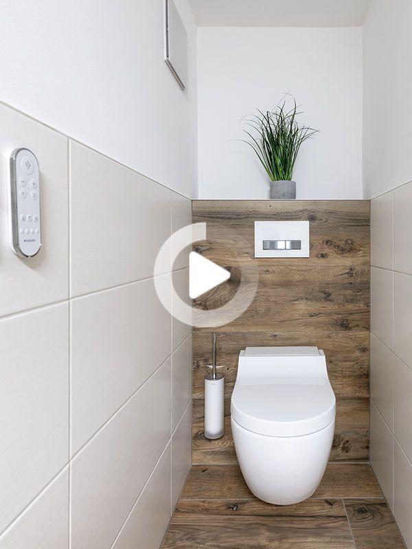 Inspirieren Lassen Auf Badezimmer Renovieren Bad Design Badezimmer Klein