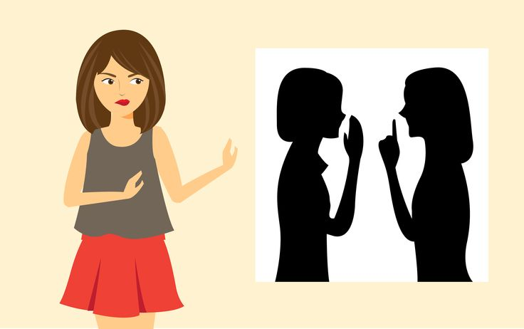 How to Come to Terms with Feeling Ugly -- via wikiHow.com