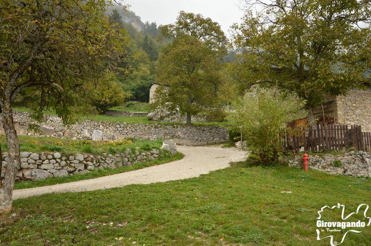 Nuovi contenuti e nuovi partner per Girovagando in Trentino - Girovagando in Trentino