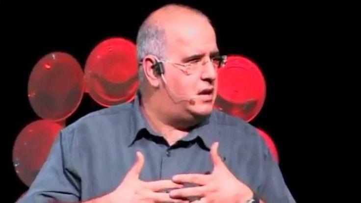 Apps para manejar mi vida sexual-Alfonso Faraj 21Jun2014