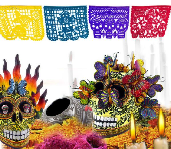 Google Image Result for http://www.inside-mexico.com/images/celebration1.jpg