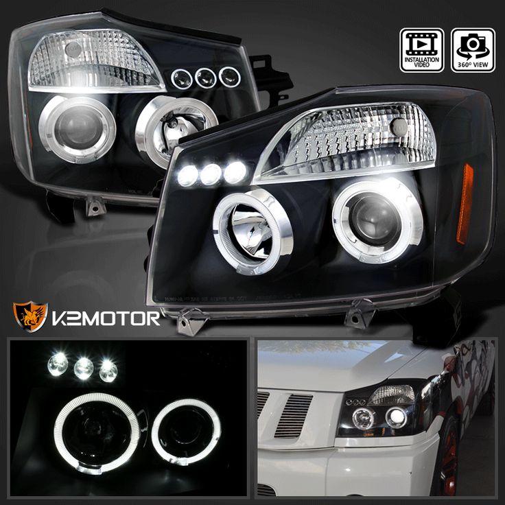 F Bf Dd De Da E D on Awesome Dodge Dakota Headlights
