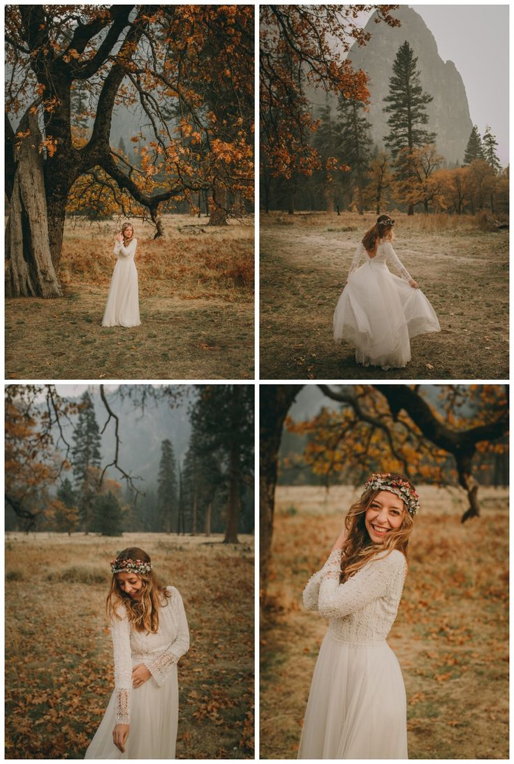 Pablo Laguia Wedding byn-27 // all wedding inspiration driven by this