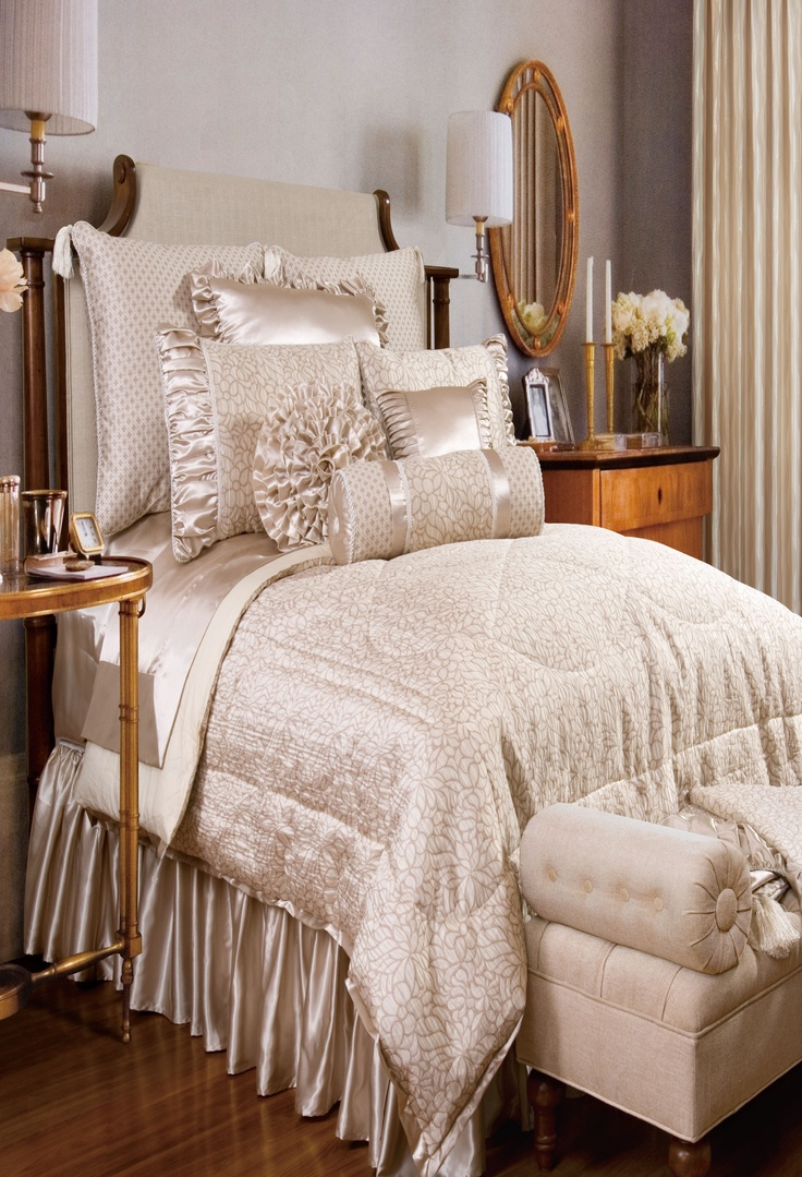 Master Bedroom Bedding Collections 17 Best Images About Master Bedroom On Pinterest Penthouse Suite