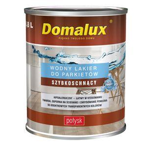 http://www.domalux.pl/produkty/p/lakier-akrylowo-poliuretanowy-szybkoschnacy