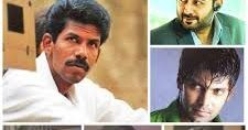 Director Bala Who is Well Known for his style mark movie making in Kollywood.  Bala movies are a Versatile with different concepts that who never touched this kind of Joner (Genre) Movies. His Movies are like Sethu(Seshu), Pithamagan (Siva Puthrudu), Avan Ivan(Vaadu - Veedu), Tharai Thappattai Movies are comes under a Special Joner that critically accclaied his style. http://www.amaravathinewstimes.com/2016/05/director-balas-multi-starrer-movie.html