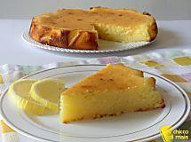 Fagottini alla nutella (ricetta con pasta sfoglia)