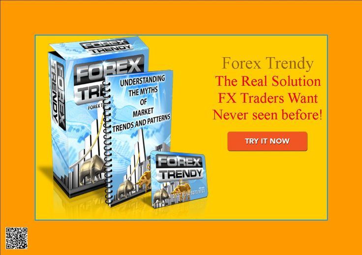The truth about Forex robots http://6f0469yd-e9-0v6eajt9zbby3m.hop.clickbank.net/?tid=ATKNP1023