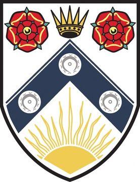 Lowestoft Town F.C. ~ 1887 _______________________________ Crown Meadow ~ Lowestone ~ England