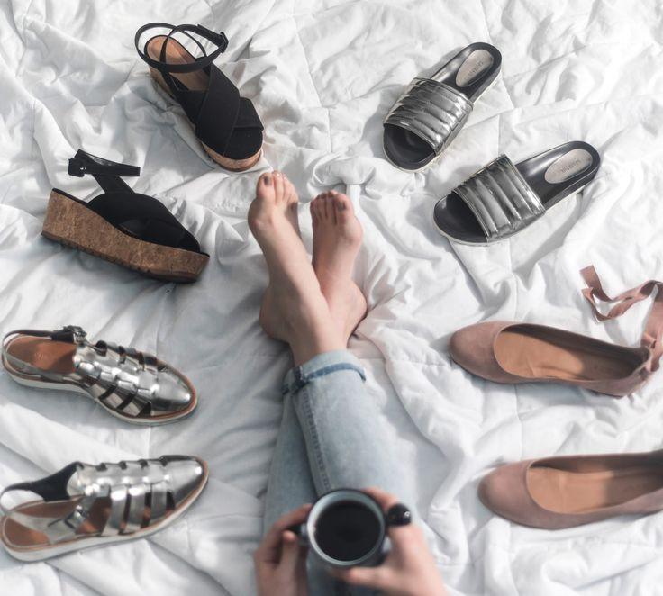 97 best Calçados images on Pinterest