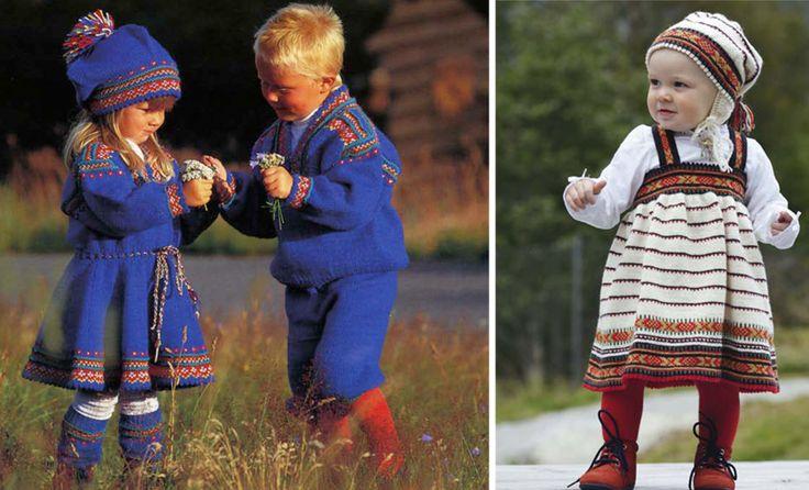 Bilde fra http://www.strikkorama.no/fileshare/filarkivroot/Strikkorama/Strikkeartikler%20og%20oppskrifter/Strikkebunad%203.jpg.