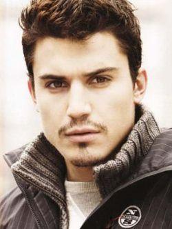 Jose #2: Alex Gonzalez