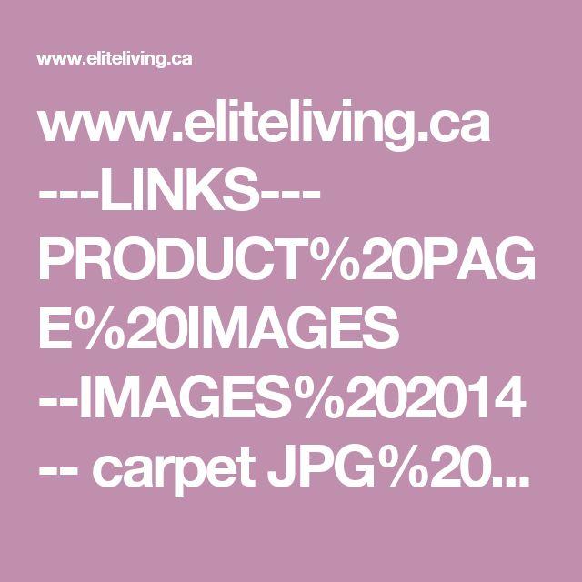 www.eliteliving.ca ---LINKS--- PRODUCT%20PAGE%20IMAGES --IMAGES%202014-- carpet JPG%20original 3903.jpg