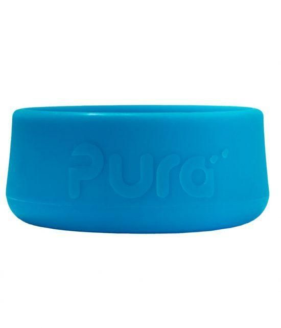 Pura Kiki Single Silicone Bumper