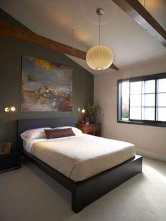 best 25+ asian bedroom ideas on pinterest