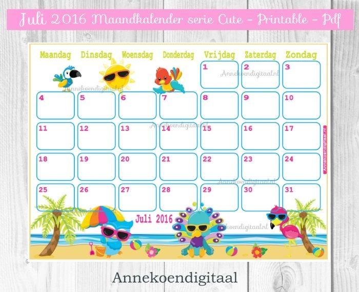 1000 images about kalenders voor kinderen on pinterest september pandas and minions. Black Bedroom Furniture Sets. Home Design Ideas