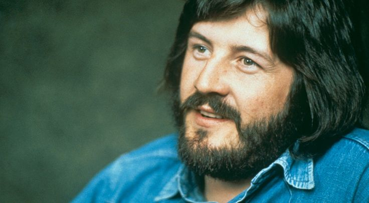 """Notable Birthdays on May 31 