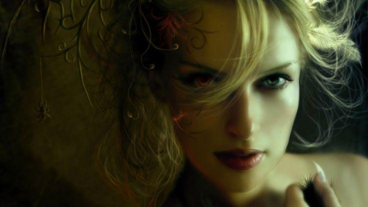 https://i.pinimg.com/736x/1f/81/e1/1f81e13484675cb59618de8e9d3430d0--fantasy-girl-fantasy-women.jpg