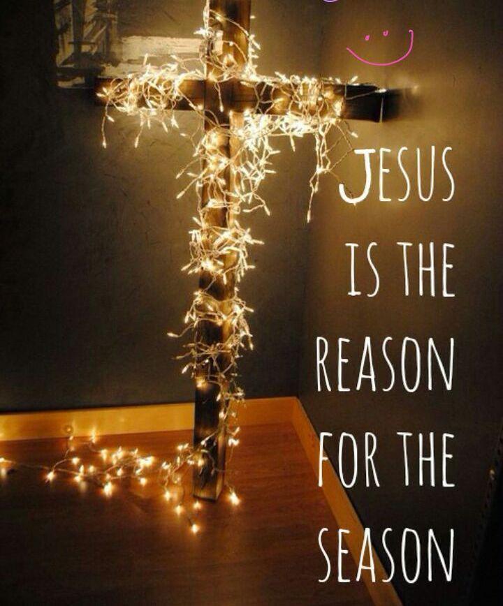 Yesus Tuhan adalah damai sejahtera natal #Marikitabelajar
